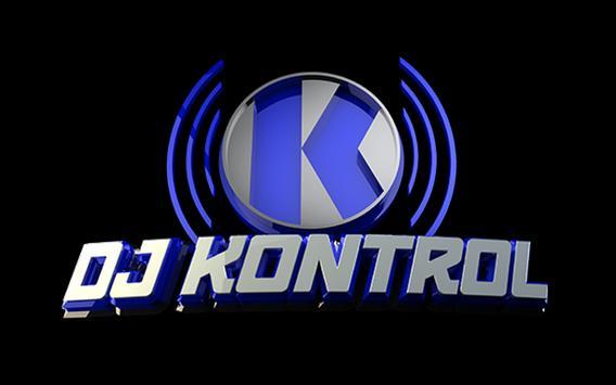 DJ. Kontrol screenshot 4