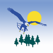 Eagle Point School District icon