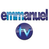 Emmanuel TV icon