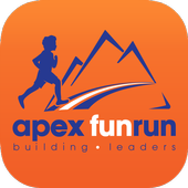 Apex Fun Run icon