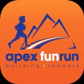 Apex Leadership Co icon