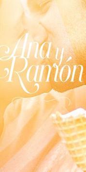 Boda de Ana y Ramón poster