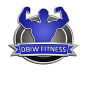DBIW Fitness icon