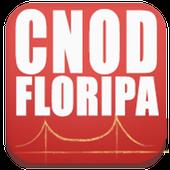 CNOD Floripa icon