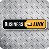 BusinessLink Dealer Training icon