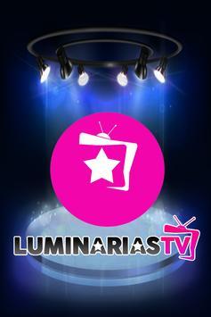 LuminariasTV poster