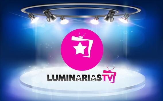LuminariasTV screenshot 2