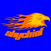 SKYCHIEF icon