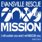 EvansvilleRM icon