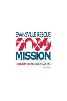 EvansvilleRM poster