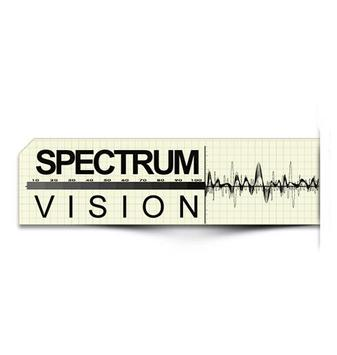 Spectrum Vision screenshot 1