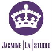 Jasmine la Studio icon