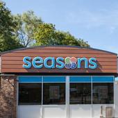 Seasons Corner Market icon