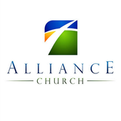 Alliance Church icon