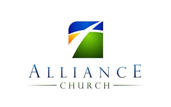 Alliance Church apk screenshot