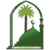 Yaqeen icon