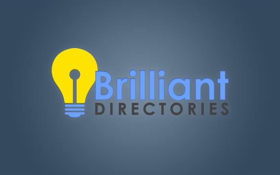 Brilliant Directories screenshot 2