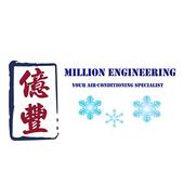 Million-Engineering icon