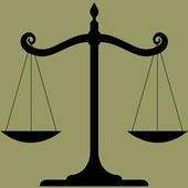 Arizona Legal Help icon