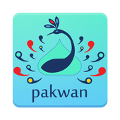 Pakwan Indian Cuisine icon