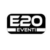E20 - Eventi icon