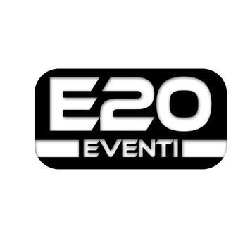 E20 - Eventi poster