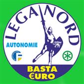 Lega Nord Roma icon