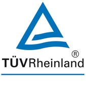 TÜV Rheinland Việt Nam icon