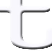 Trinitytx icon