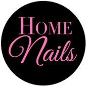 Home Nails Singapore icon