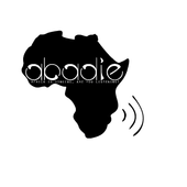 Abadie Radio-Hip African Music icon
