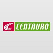 Centauro Imprensa icon