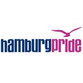 Hamburg Pride icon