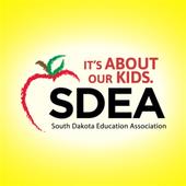 SDEA icon