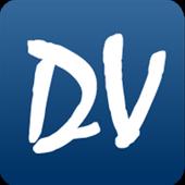 DeltaVie icon