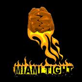 MiamiTight.com icon
