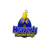 Heavenly Wings icon