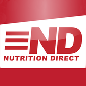 Nutrition Direct icon