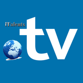 ITALENTS.TV icon