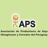 APS PRODUCTORES icon