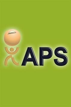 APS PRODUCTORES apk screenshot