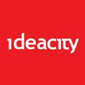 ideacity icon