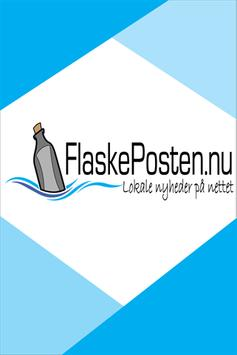 FlaskePosten.nu apk screenshot