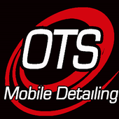 OTS Mobile Detailing LLC icon