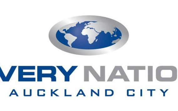 Every Nation Auckland City screenshot 1
