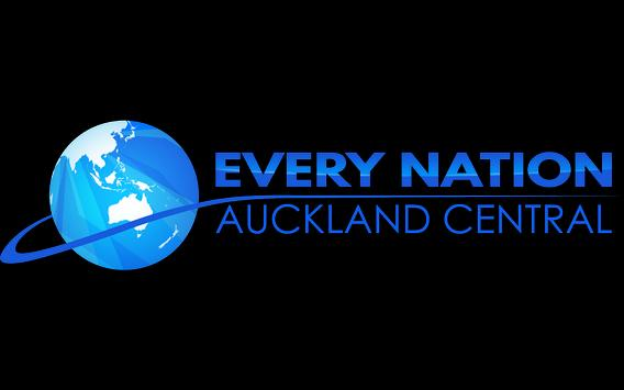 Every Nation Auckland City apk screenshot
