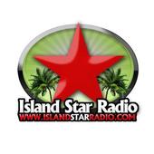 Island Star Radio icon