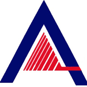 Alliance Welding Supplies icon