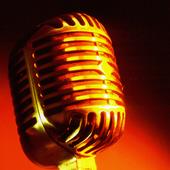 Djarts Studio App icon