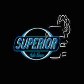 Superior Auto Steam icon
